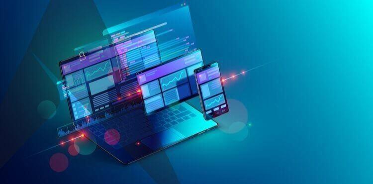 Web Sitesi Analizi - Web Tasarım Blog   Arma Digital Blog